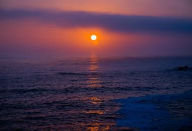 wpid1950-sunset04.jpg