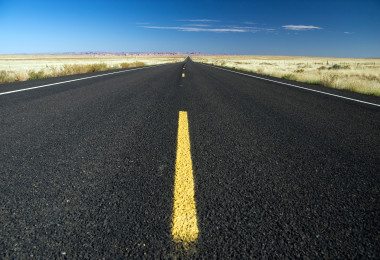 wpid2015-Arizona-Road-2.jpg